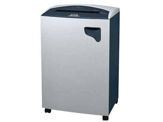 Fellowes C-380C Office Cross Cut Paper Shredder