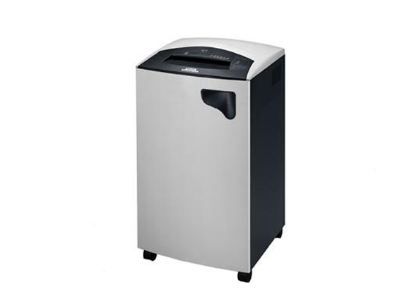 Fellowes 3200CC Office Cross Cut Paper Shredder