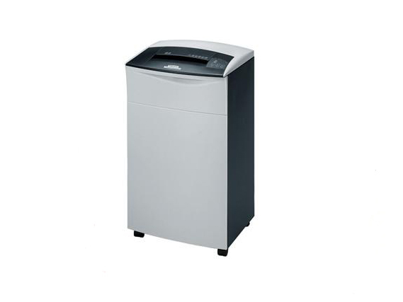 Fellowes 2200SC Office Strip Cut Paper Shredder