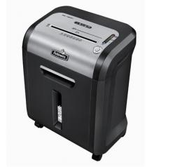 Fellowes Deskside MS-450Ci 100% Jam Proof Micro-Cut Shredder