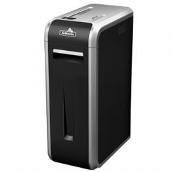 Fellowes C-120Ci Office Cross Cut Paper Shredder