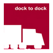 Dock to Dock Delivery