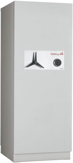 FireKing 2 Hour Fire Rated Data Safe DS6420-2