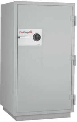 FireKing 3 Hour Fire Rated Data Safe DM3420-3