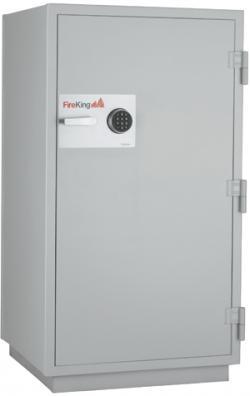 FireKing 3 Hour Fire Rated Data Safe DM3420-3