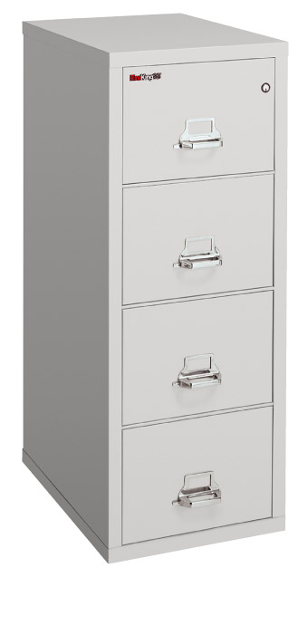 safe professional fireking drawer secure fk file x hour cabinet filing fire king