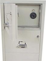 Beau FireKing Safe In A File 3 2131 CSF (3 Drawer Legal)
