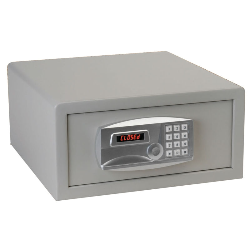 FireKing Laptop Safe LT1507
