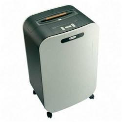 GBC Shredmaster RDX1413 Office Cross Cut Paper Shredder