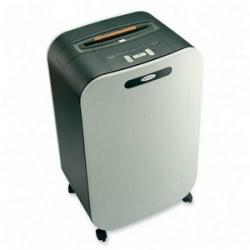 GBC Shredmaster RDX1619 Office Cross Cut Paper Shredder