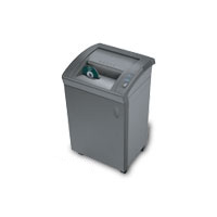 GBC Shredmaster 2240S Office Strip Cut Paper Shredder