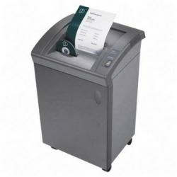 GBC Shredmaster 2260X Office Cross Cut Paper Shredder