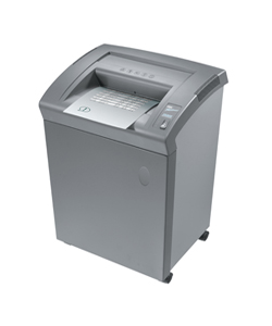 GBC Shredmaster 3500S Office Strip Cut Paper Shredder