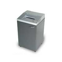 GBC Shredmaster 3550X Office Cross Cut Paper Shredder