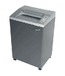 GBC Shredmaster 5500S Office Strip Cut Paper Shredder