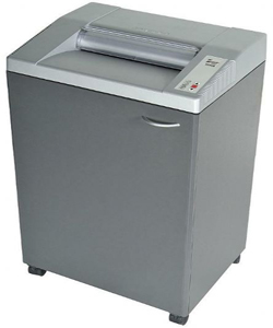 GBC Shredmaster 5550X Office Cross Cut Paper Shredder