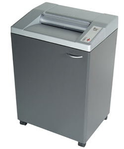 GBC Shredmaster 3870M Office Micro-Cut Paper Shredder