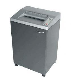 GBC Shredmaster 5570M Office Micro-Cut Paper Shredder
