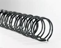 GBC® WireBind Binding Spines