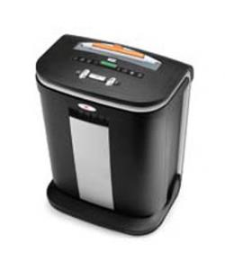 GBC Shredmaster GSX127 Office Cross Cut Paper Shredder