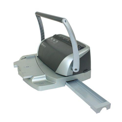 GBC ProClick P110 Binding Machine
