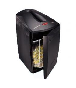 GBC 950S Personal Strip Cut Paper Shredder