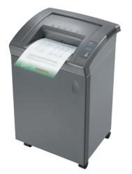GBC Shredmaster 1130S Office Strip Cut Paper Shredder