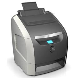 GBC HeatSeal® Sprint� H925 Laminator