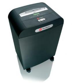GBC Shredmaster GDHS713 Departmental Super Micro Cut Paper Shredder