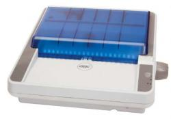 GBC C450e Electric Precision Punch CombBind® Electric Binder