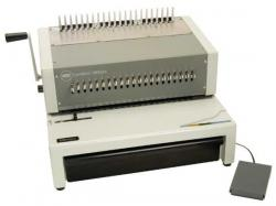 GBC C800pro Comb Bind Electric Binder