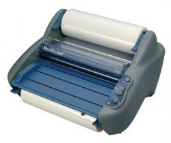 "GBC Ultima 35 EzLoad 12"" Roll Laminator"