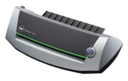 Gbc H210 9 5 Heatseal 174 Photo Quality Pouch Laminator