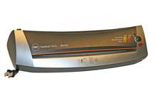 "GBC Heat Seal H312 12.5"" Pouch Laminator"