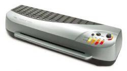 "GBC Heat Seal H425 12.5"" Pouch Laminator"