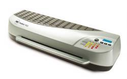 "GBC Heat Seal H520 12.5"" Pouch Laminator"