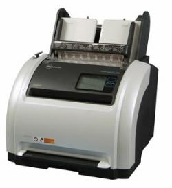 P3000 Pronto ProClick® Automated Electric Binder