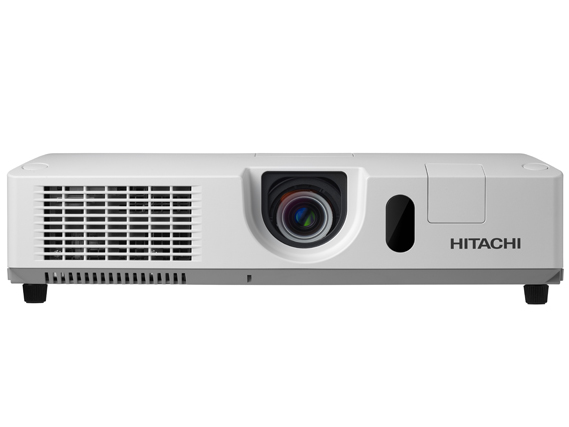 Hitachi CP-WX4021N 3LCD Projector