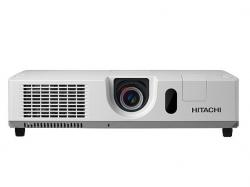 Hitachi CP-X5021N 3LCD Projector