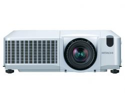 Hitachi CP-WUX645N 3LCD Projector