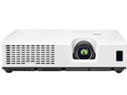 Hitachi CP-X3021WN Portable  Projector