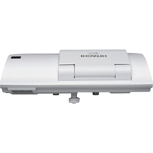 Hitachi CP-A352WN Ultra Short Throw LCD Projector