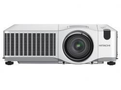 Multimedia LCD Digital Projector CP-X615