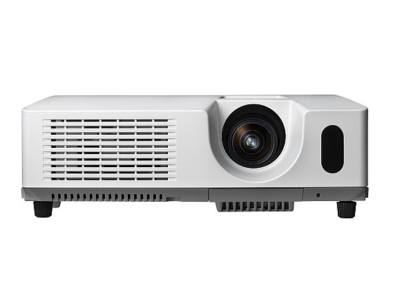 Hitachi CP-X2511 LCD Projector