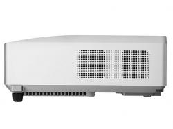 Hitachi Cp X2511 Lcd Projector