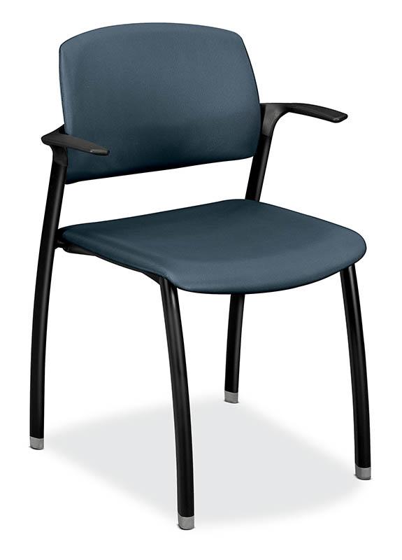 HON Guest Chair FGC2