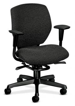 HON Low Back Task Chair 6213