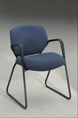HON Guest Chair 6216