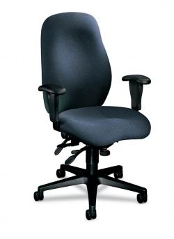 HON High Back High Performance Executive Chair 7808