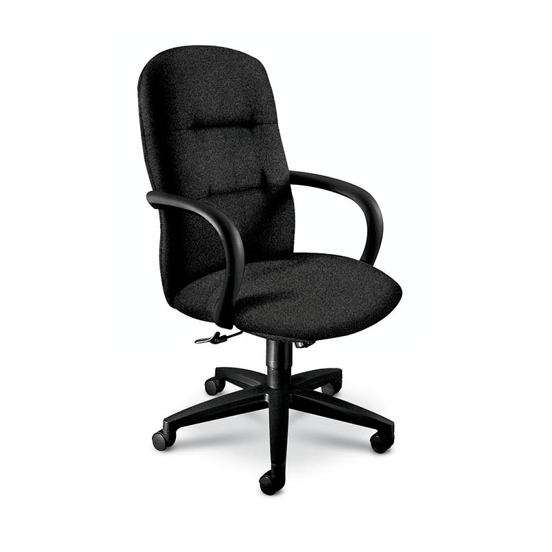 HON High Back Executive Chair 3301